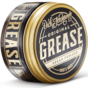 Dick Johnson Pomade Grease